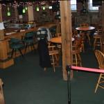 Lantern Lounge  (2)