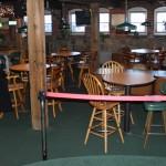 Lantern Lounge  (4)