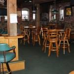 The Lantern Lounge  (1)