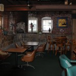 The Lantern Lounge  (3)