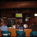 The Latnern Lounge  (10)